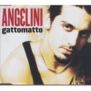 ANGELINI - GATTOMATTO + 3