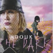 ANOUK - THE DARK  + 3