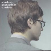 AQUALUNG - BRIGHTER THAN SUNSHINE