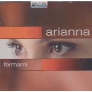 ARIANNA - FERMAMI + 3