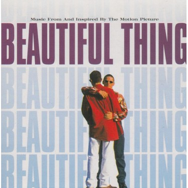 SOUNDTRACK - BEAUTIFUL THING