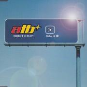 ATB - DON'T STOP 6 VERSIONS
