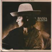 BASIA - RUN FOR COVER  - FROM NOW ON - PRIME TIME TV - FREEZE THAW