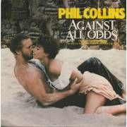 COLLINS PHIL / LARRY CARLTON AND MICHEL COLOMBIER - AGAINST ALL ODDS / THE SEARCH