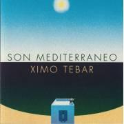 TEBAR XIMO - SON MEDITERRANEO