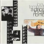 TEMPEST JOEY - A PLACE TO CALL HOME