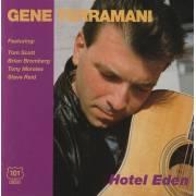 TERRAMANI GENE - HOTEL EDEN