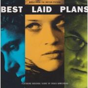 SOUNDTRACK - BEST LAID PLANS