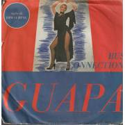 BUS CONNECTION - GUAPA / SPANISH TRAP