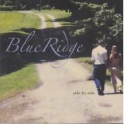 BLUE RIDGE - SIDE BY SIDE