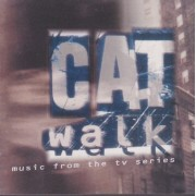 SOUNDTRACK - CATWALK