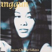 ANGGUN - SNOW ON THE SAHARA + 2