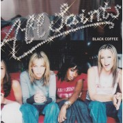 ALL SAINTS - BLACK COFFEE +3