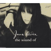 ARDEN JANN - THE SOUND OF ...