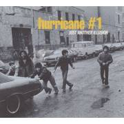 HURRICANE N° 1 - JUST ANOTHER ILLUSION + 2