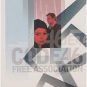 SOUNDTRACK - CODE 46 FREE ASSOCIATION